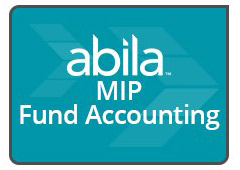 public sector accounting Content 10 introduction acc 418- public sector accounting and finance is designed to give you self instruction to you as you study bachelor of science (b sc) in accounting it.